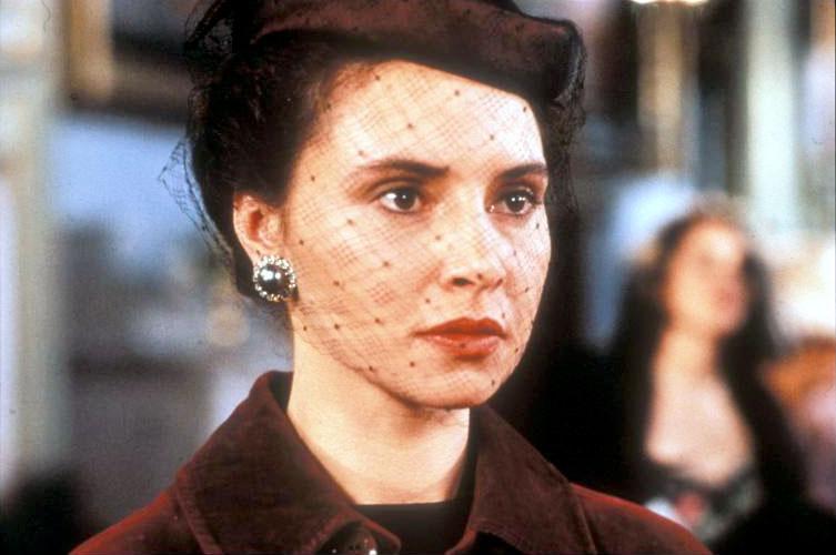 Amelia Lopez O'Neill (1990)