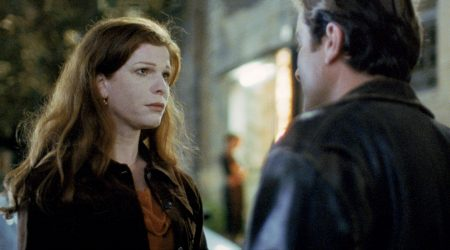 Thelma (2001)