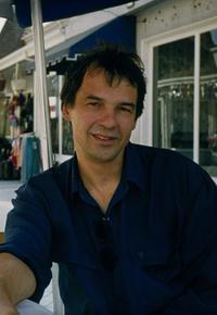 [:fr]Pierre-Alain Meier[:]