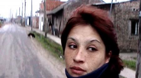 La Dignité du peuple (2005)