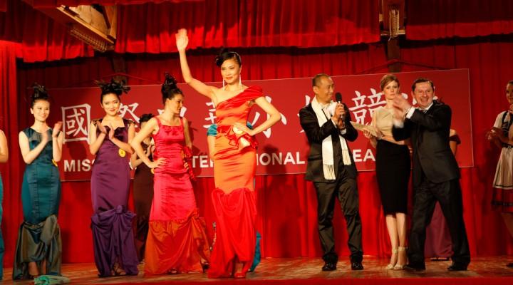 Win Win – Chinesich im Jura (2013)