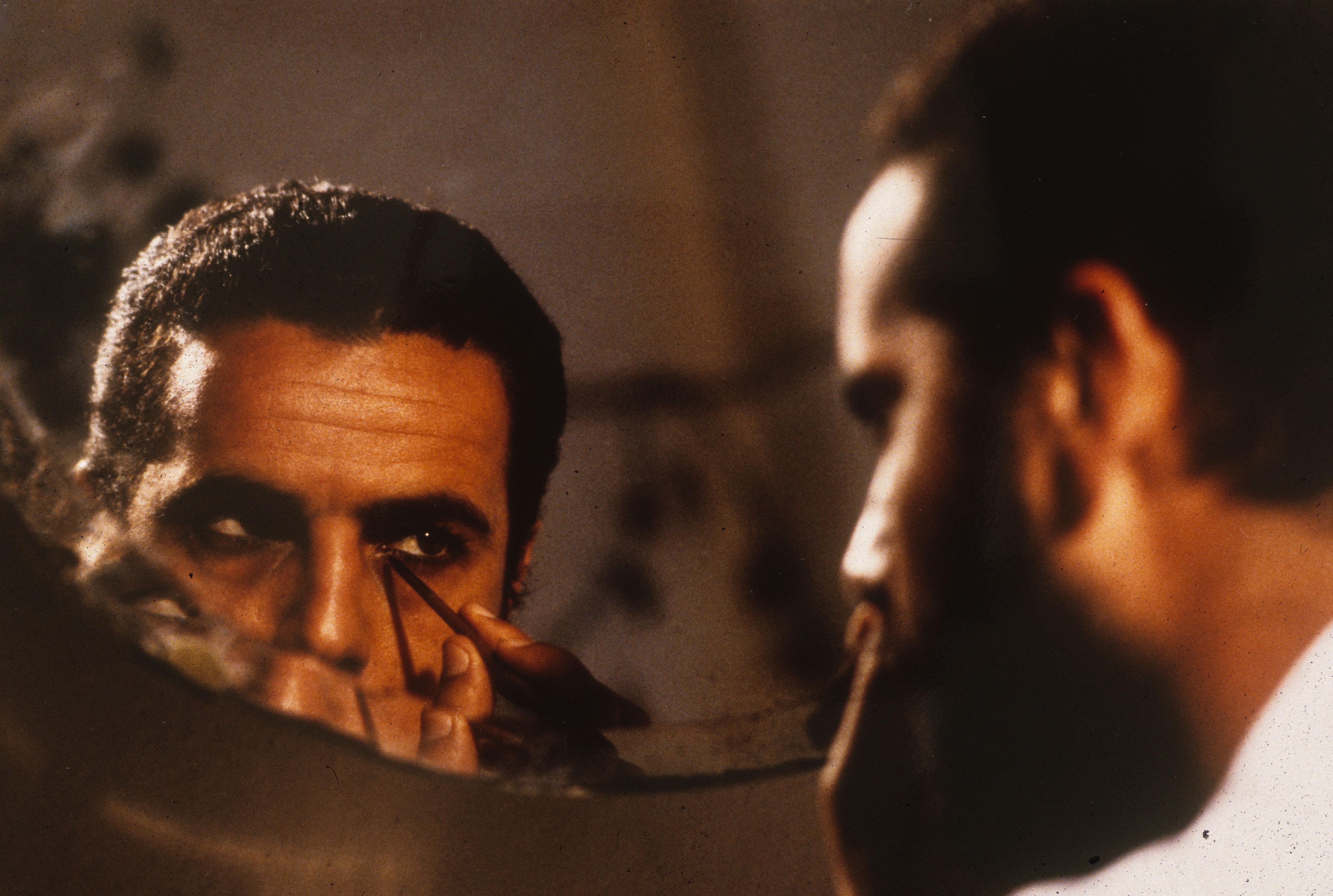 the rooftops algerian movie