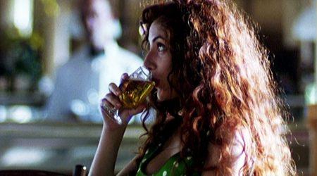 Angélique (1997)