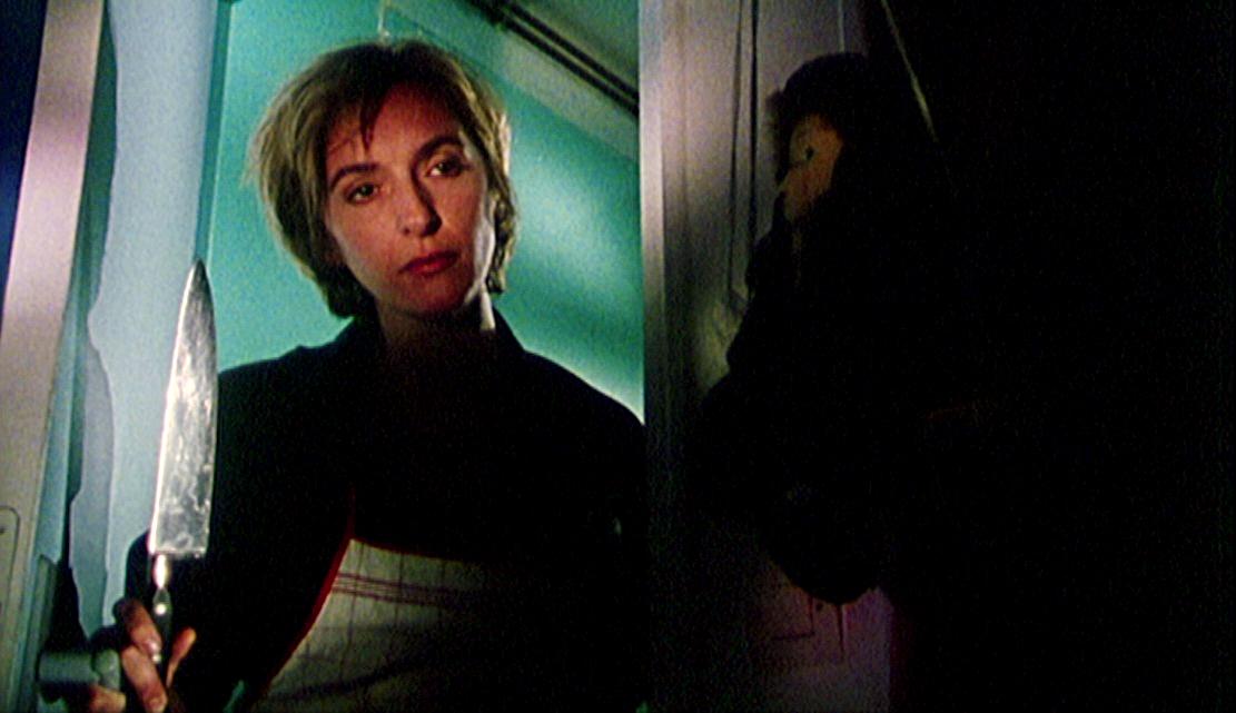 Joyeux Noël (1997)
