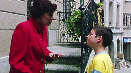 Monsieur Vitali (1997)