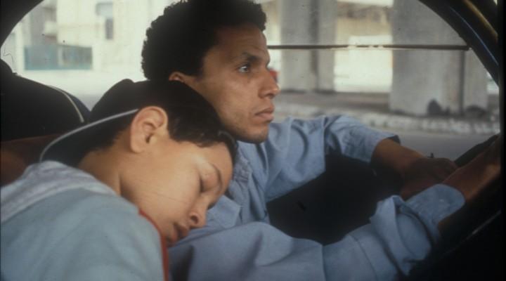 Bye Bye (1995)