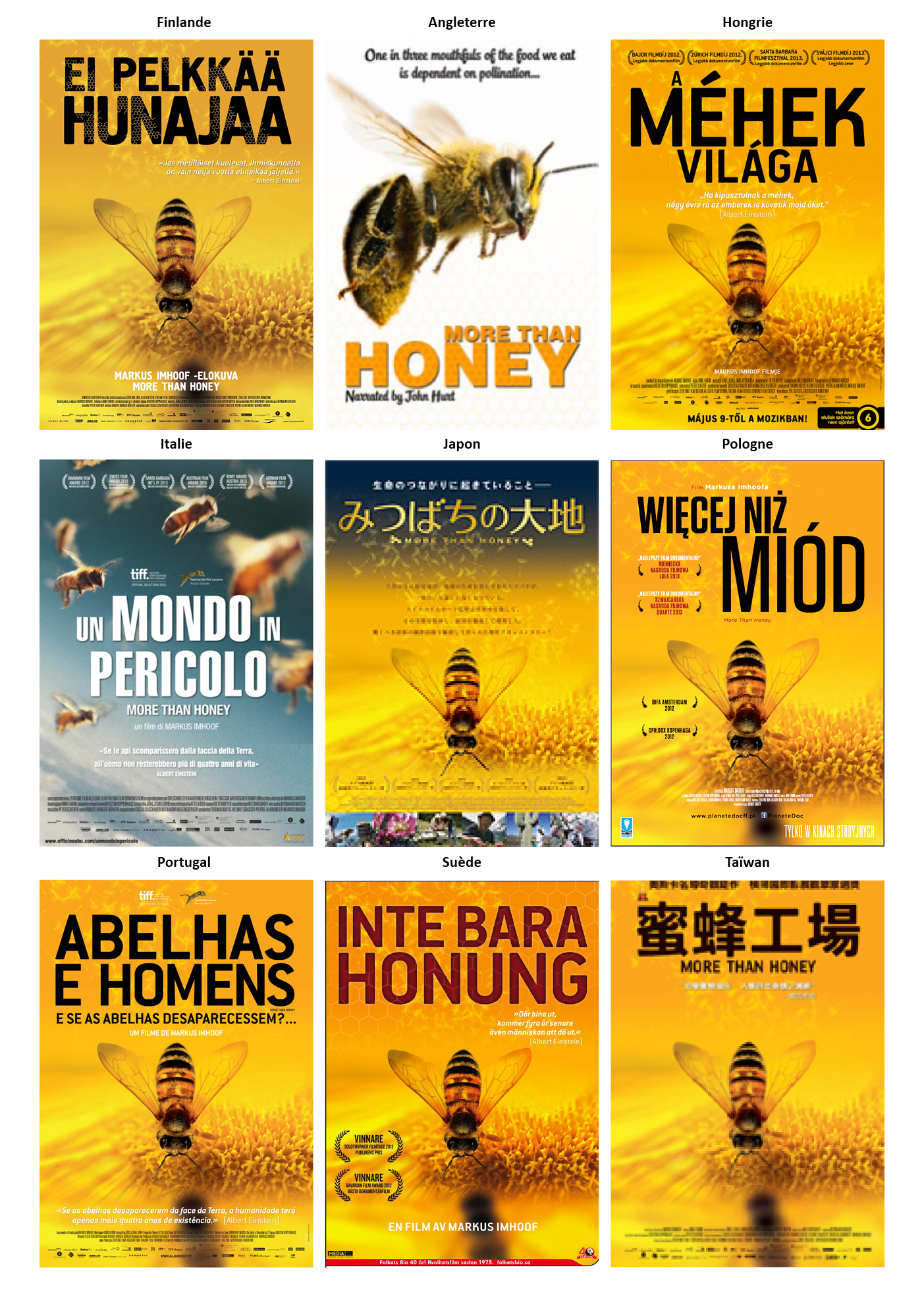 Diapos_affiche_MTH_2